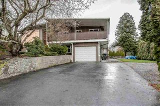 Photo 6: 407 DRAYCOTT Street in Coquitlam: Central Coquitlam House for sale : MLS®# R2417540