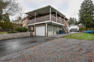 Photo 7: 407 DRAYCOTT Street in Coquitlam: Central Coquitlam House for sale : MLS®# R2417540