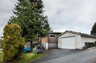 Photo 10: 407 DRAYCOTT Street in Coquitlam: Central Coquitlam House for sale : MLS®# R2417540