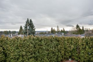 Main Photo: 407 DRAYCOTT Street in Coquitlam: Central Coquitlam House for sale : MLS®# R2417540