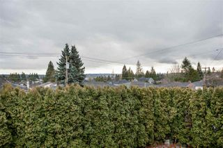 Photo 1: 407 DRAYCOTT Street in Coquitlam: Central Coquitlam House for sale : MLS®# R2417540