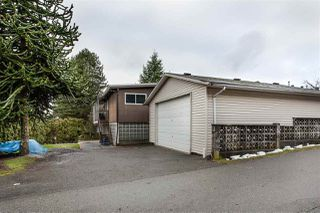 Photo 11: 407 DRAYCOTT Street in Coquitlam: Central Coquitlam House for sale : MLS®# R2417540