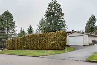 Photo 9: 407 DRAYCOTT Street in Coquitlam: Central Coquitlam House for sale : MLS®# R2417540
