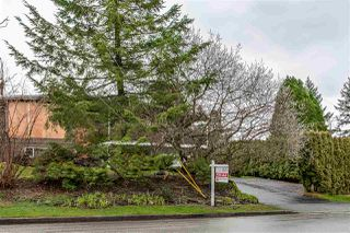 Photo 5: 407 DRAYCOTT Street in Coquitlam: Central Coquitlam House for sale : MLS®# R2417540