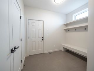 Photo 15: 2 Elwyck Gate: Spruce Grove House for sale : MLS®# E4181708