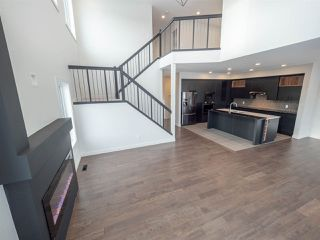 Photo 13: 2 Elwyck Gate: Spruce Grove House for sale : MLS®# E4181708