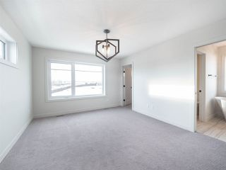Photo 20: 2 Elwyck Gate: Spruce Grove House for sale : MLS®# E4181708