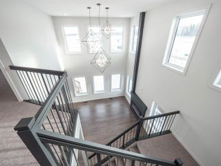 Photo 17: 2 Elwyck Gate: Spruce Grove House for sale : MLS®# E4181708