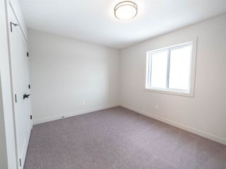 Photo 28: 2 Elwyck Gate: Spruce Grove House for sale : MLS®# E4181708