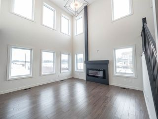 Photo 12: 2 Elwyck Gate: Spruce Grove House for sale : MLS®# E4181708