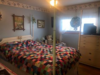 Photo 7: 53 Beacon Street in Amherst: 101-Amherst,Brookdale,Warren Residential for sale (Northern Region)  : MLS®# 202000324
