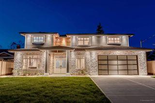Photo 18: 5173 2 Avenue in Delta: Pebble Hill House for sale (Tsawwassen)  : MLS®# R2427282