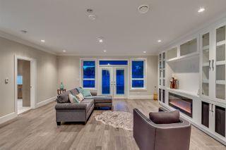 Photo 6: 5173 2 Avenue in Delta: Pebble Hill House for sale (Tsawwassen)  : MLS®# R2427282