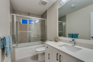 Photo 13: 5173 2 Avenue in Delta: Pebble Hill House for sale (Tsawwassen)  : MLS®# R2427282