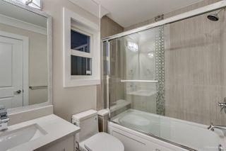 Photo 16: 5173 2 Avenue in Delta: Pebble Hill House for sale (Tsawwassen)  : MLS®# R2427282