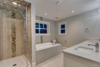Photo 11: 5173 2 Avenue in Delta: Pebble Hill House for sale (Tsawwassen)  : MLS®# R2427282