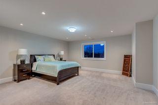 Photo 9: 5173 2 Avenue in Delta: Pebble Hill House for sale (Tsawwassen)  : MLS®# R2427282