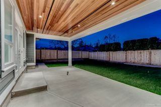 Photo 17: 5173 2 Avenue in Delta: Pebble Hill House for sale (Tsawwassen)  : MLS®# R2427282