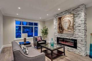 Photo 5: 5173 2 Avenue in Delta: Pebble Hill House for sale (Tsawwassen)  : MLS®# R2427282