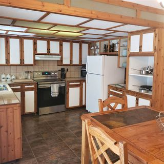 Photo 11: 15950 BUCKHORN LAKE Road in Prince George: Buckhorn House for sale (PG Rural South (Zone 78))  : MLS®# R2429469