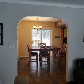 Photo 9: 15950 BUCKHORN LAKE Road in Prince George: Buckhorn House for sale (PG Rural South (Zone 78))  : MLS®# R2429469