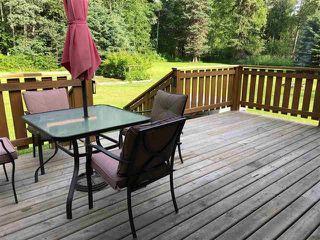 Photo 2: 15950 BUCKHORN LAKE Road in Prince George: Buckhorn House for sale (PG Rural South (Zone 78))  : MLS®# R2429469