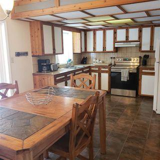 Photo 12: 15950 BUCKHORN LAKE Road in Prince George: Buckhorn House for sale (PG Rural South (Zone 78))  : MLS®# R2429469