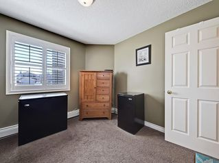 Photo 18: 112 20 COUNTRY HILLS View NW in Calgary: Country Hills Apartment for sale : MLS®# C4282333