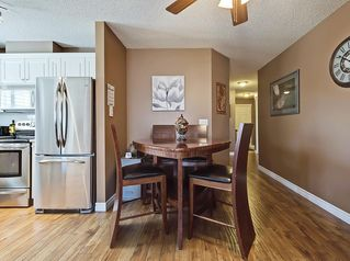 Photo 10: 112 20 COUNTRY HILLS View NW in Calgary: Country Hills Apartment for sale : MLS®# C4282333