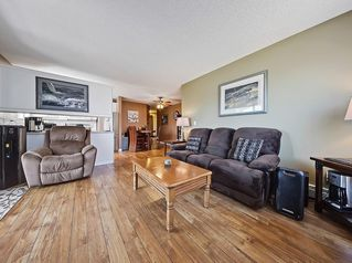 Photo 16: 112 20 COUNTRY HILLS View NW in Calgary: Country Hills Apartment for sale : MLS®# C4282333