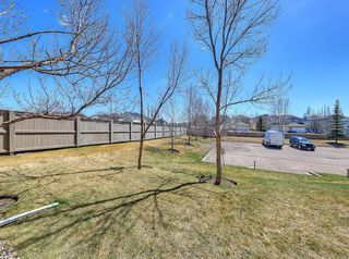 Photo 28: 112 20 COUNTRY HILLS View NW in Calgary: Country Hills Apartment for sale : MLS®# C4282333