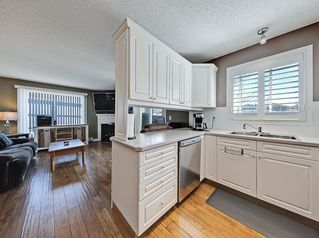 Photo 6: 112 20 COUNTRY HILLS View NW in Calgary: Country Hills Apartment for sale : MLS®# C4282333