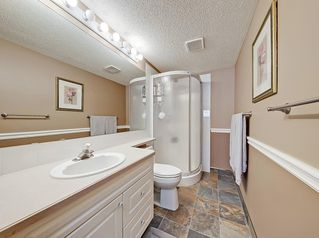 Photo 24: 112 20 COUNTRY HILLS View NW in Calgary: Country Hills Apartment for sale : MLS®# C4282333