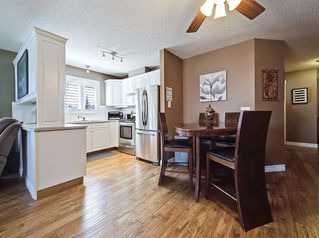 Photo 11: 112 20 COUNTRY HILLS View NW in Calgary: Country Hills Apartment for sale : MLS®# C4282333