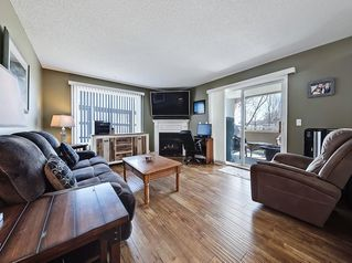 Photo 13: 112 20 COUNTRY HILLS View NW in Calgary: Country Hills Apartment for sale : MLS®# C4282333