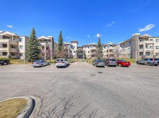 Photo 29: 112 20 COUNTRY HILLS View NW in Calgary: Country Hills Apartment for sale : MLS®# C4282333