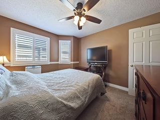 Photo 20: 112 20 COUNTRY HILLS View NW in Calgary: Country Hills Apartment for sale : MLS®# C4282333