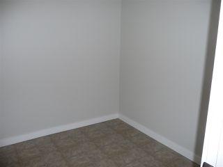 Photo 9: 405 14808 26 Street NW in Edmonton: Zone 35 Condo for sale : MLS®# E4185958