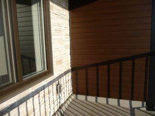 Photo 10: 405 14808 26 Street NW in Edmonton: Zone 35 Condo for sale : MLS®# E4185958