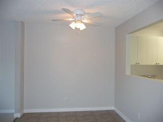 Photo 6: 405 14808 26 Street NW in Edmonton: Zone 35 Condo for sale : MLS®# E4185958