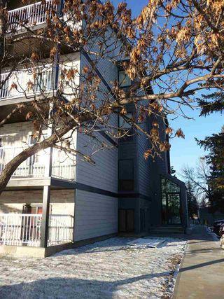Photo 2: 405 14808 26 Street NW in Edmonton: Zone 35 Condo for sale : MLS®# E4185958