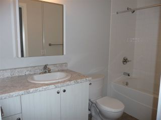 Photo 8: 405 14808 26 Street NW in Edmonton: Zone 35 Condo for sale : MLS®# E4185958