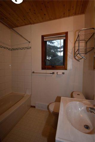 Photo 9: 2026 18 Avenue: Didsbury Detached for sale : MLS®# C4287372