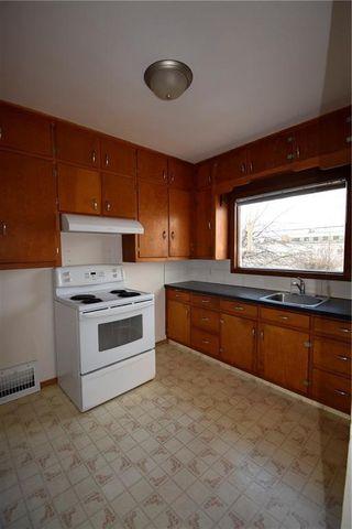 Photo 3: 2026 18 Avenue: Didsbury Detached for sale : MLS®# C4287372