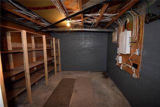 Photo 14: 2026 18 Avenue: Didsbury Detached for sale : MLS®# C4287372