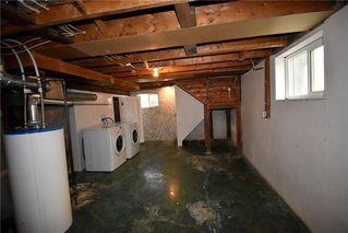 Photo 12: 2026 18 Avenue: Didsbury Detached for sale : MLS®# C4287372