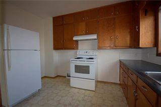 Photo 4: 2026 18 Avenue: Didsbury Detached for sale : MLS®# C4287372