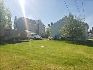 Photo 19: 2026 18 Avenue: Didsbury Detached for sale : MLS®# C4287372