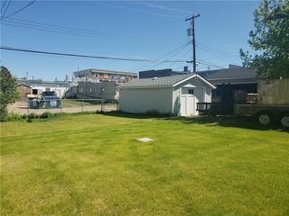 Photo 2: 2026 18 Avenue: Didsbury Detached for sale : MLS®# C4287372