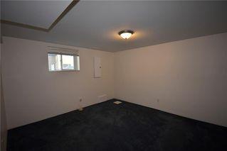 Photo 11: 2026 18 Avenue: Didsbury Detached for sale : MLS®# C4287372